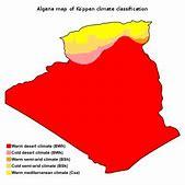 Algeria - Wikip...