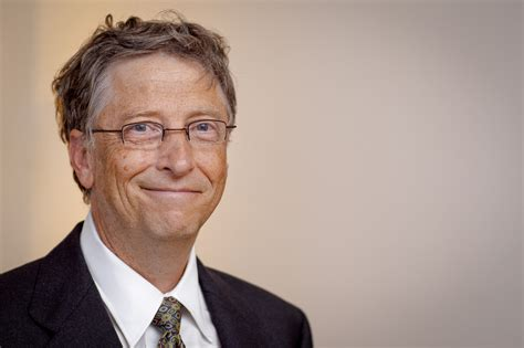 bill gates founder of microsoft biography bill gates founder microsoft wildcard de