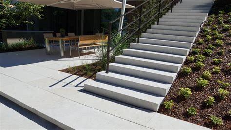 treppen amp stufen natursteine in biberach metzingen