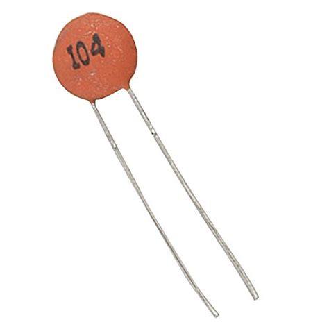 100nf capacitor applications disc capacitor applications 28 images 2 2nf 222 2kv 2200pf 2000v high voltage ceramic disc