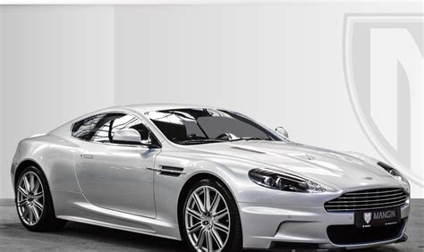 2010 aston martin dbs for sale on jamesedition