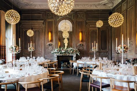 Stunning Interiors For The Home weddings at cowley manor country house hotel cotswolds