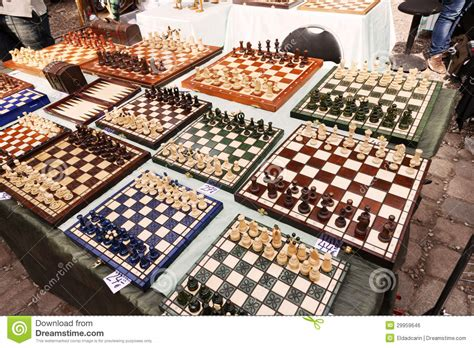 chess boards for sale chess boards for sale at mauerpark flea sunday flea market