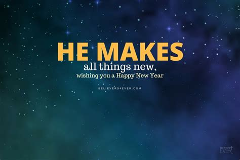 all stuff happy new year ecard archives believers4ever