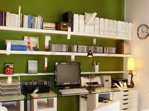 Ikea Home Design 103 Best Images About Office Storage Ideas On