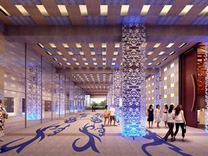 Swiss Belhotel Cirebon swiss belhotel cirebon deals reviews cirebon