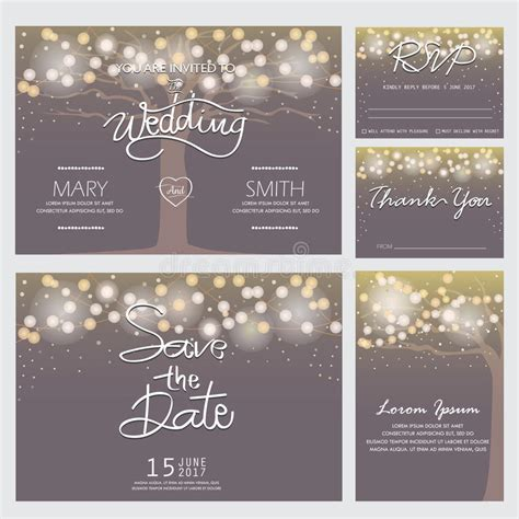 Wedding Concept Images by Engagement Card Concept Stock Images Image 28 Images