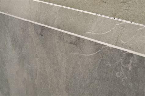 piastrelle tipo pietra gres porcellanato effetto pietra naturale casa graziella