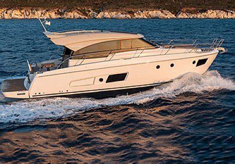 boating education nz rya instructor training coastguard boating education