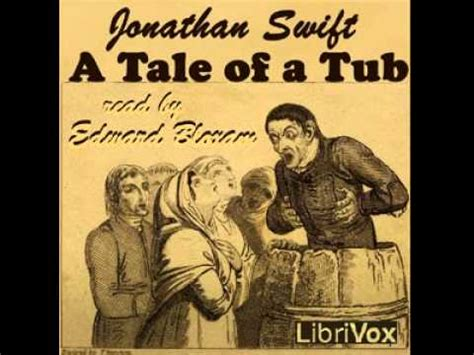 a tale of a books a tale of a tub by jonathan