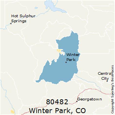 winter garden zip best places to live in winter park zip 80482 colorado