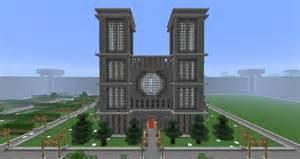 comment construire une eglise dans minecraft la r 233 ponse