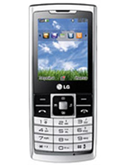 nokia x2 00 full phone specifications gsm arena nokia x2 01 full phone specifications