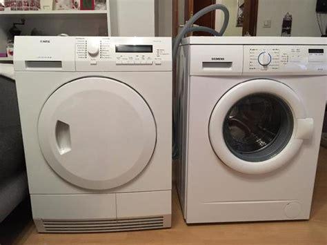 waschmaschine mit kondenstrockner siemens trockner neu und gebraucht kaufen bei dhd24