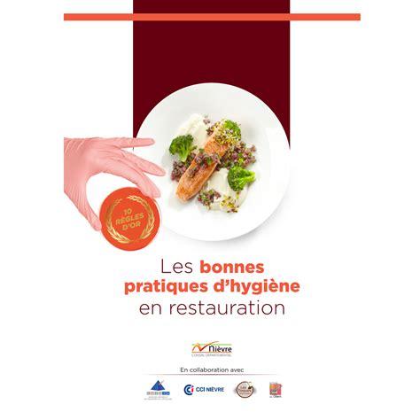 hygi鈩e en cuisine collective regle d hygiene en cuisine professionnelle 28 images d