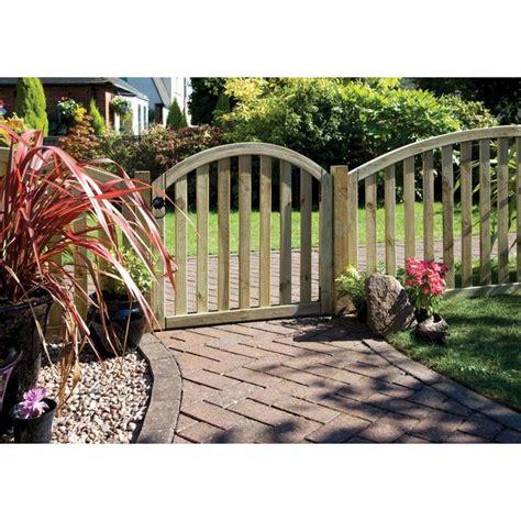 Garden Decoration Argos by Buy Gawsworth Gate 90x90cm At Argos Co Uk Your