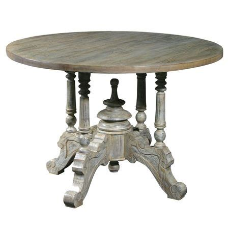Grey Wash Dining Table Gray Wash Dining Table For The Home