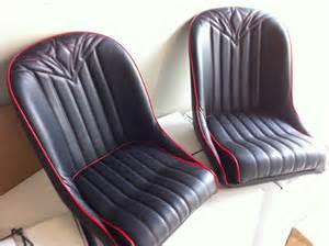 custom car bench seats custom car interior upholstery bench seat motorcycle