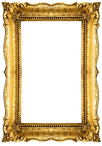 design a photo frame ks1 36 best flags images on pinterest flags html and the flag