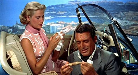 cary grant hairline how a forehead bump almost derailed cary grant s acting