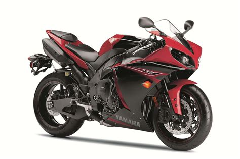 Yamaha Yzf R1 new colors only for the 2013 yamaha yzf r1