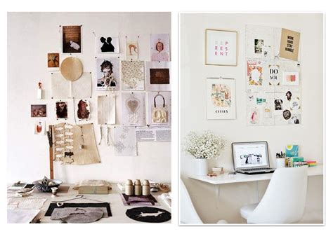 Best Home Decorating Blogs 2011 | diy home decor blogs my home
