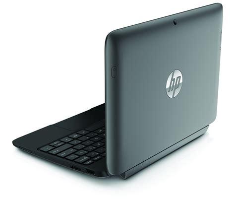 Hp Nokia X2 hp works on two tablet laptop hybrid slatebook x2 and split x2
