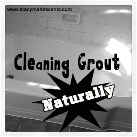 cleaning bathtub grout cleaning grout naturally magic tub cleaner humorous