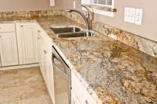 Gray And Yellow Bathroom Decor » New Home Design