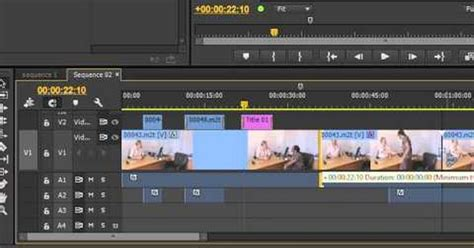 adobe premiere pro white balance premiere pro tutorial everything you need to know about