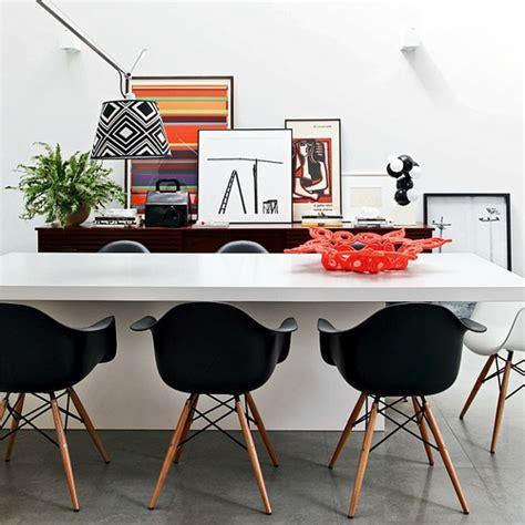 esstisch deko alltag esstisch ambiente und tisch dekoration
