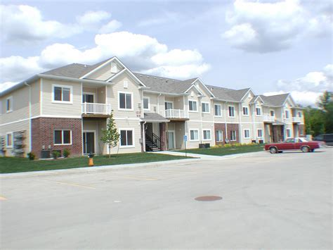 Houses For Sale Ankeny by Ankeny Iowa Ia Fsbo Homes For Sale Ankeny By Owner