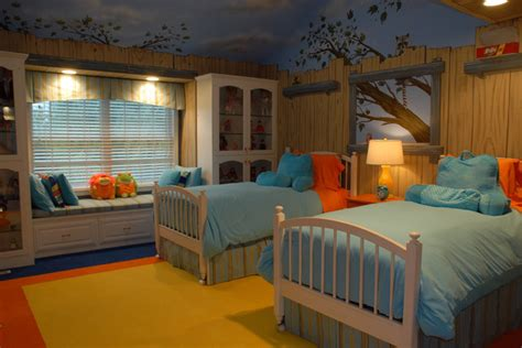 tree house bedroom tree house bedroom traditional kids minneapolis by