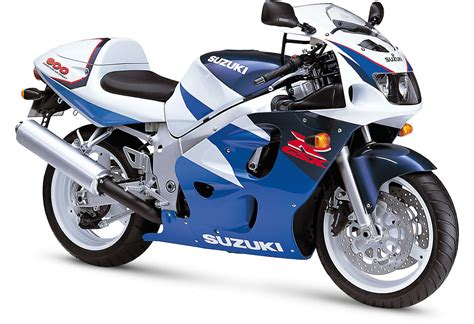 2000 Suzuki Gsxr 600 2000 Suzuki Gsx R 600 Moto Zombdrive