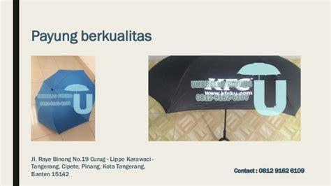 Payung Terbalik Otomatis 0812 9162 6109 umbrello payung terbalik otomatis