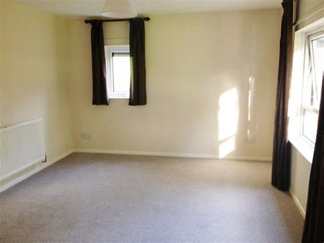 1 bedroom cambridge spacious one bedroom flat in cambridge the online