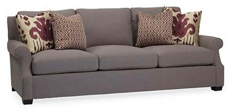 cantor sectional dorval huntington square bernhardt bernhardt goodman sofa b7367 couch pinterest sofas