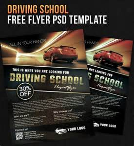 free school flyer templates 122 free psd flyer templates to make use of offline