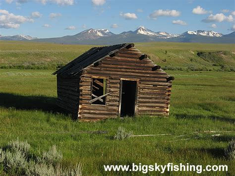 Georgetown Lake Cabin Rentals by Fishing Georgetown Lake Montana 2015 Personal