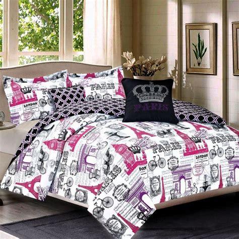paris comforter set king 17 best ideas about paris bedding on pinterest paris