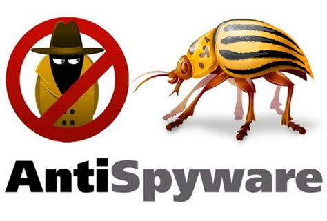 anti spyware best top 16 best anti spyware and adware removal programs to