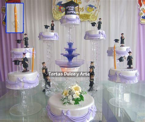 dulce y arte tortas para endulzarte dulce y arte tortas para endulzarte torta graduacion