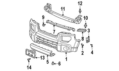 online service manuals 2003 honda element spare parts catalogs 2006 honda element parts honda parts oem honda parts oem honda accessories