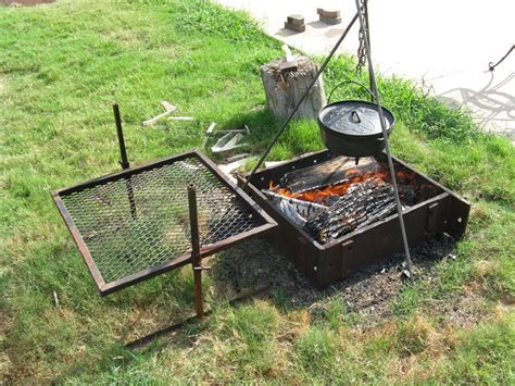 diy pit for cooking pit cooking ideas pit design ideas