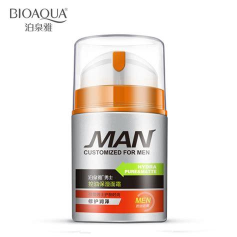 Bioaqua Ointment Anti Aging bioaqua brand skin care moisturizing hydrating anti aging anti