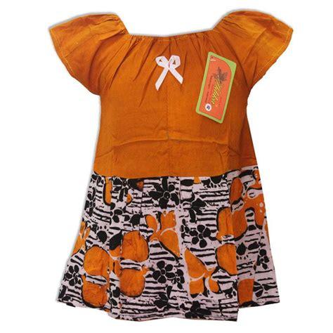 pakaian bayi perempuan terbaru lazada co id