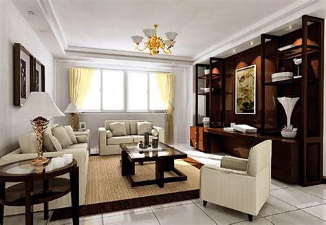 design interior ruang tamu elegan mengintip dekorasi ruang tamu rumah cantik mungil minimalis