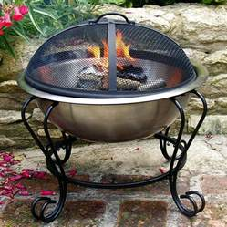 Portable Backyard Pit by Portable Outdoor Pit Ideas Pit Design Ideas