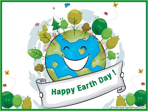 Happy Earth Day by 50 Most Wonderful Earth Day Wishes Pictures And Images