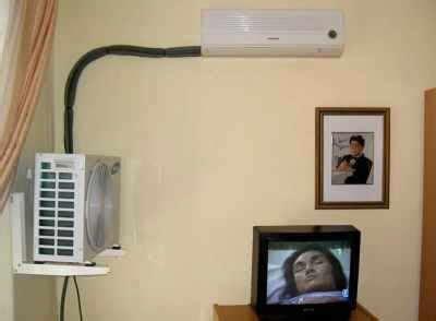 mobile klimaanlage wohnung split klimaanlage mobile klimaanlage haustechnikdialog